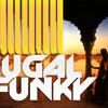 Jugal-funky (Rough edit) Vaneet Raj
