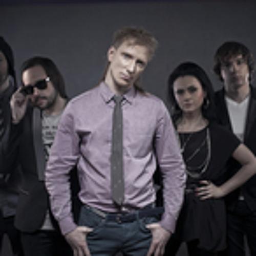 The Grim Bros - Parashutes Vasagin remix