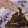Black Sheep Wall - Personal Prophet