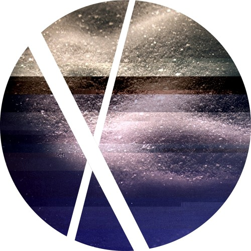 CFA006 - Marc Poppcke - Cosmopolitan (Hernan Cattaneo & Soundexile Remix)