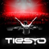 Tiesto Club Life 260 - 'Levels (George Monev Reverse Edit)'