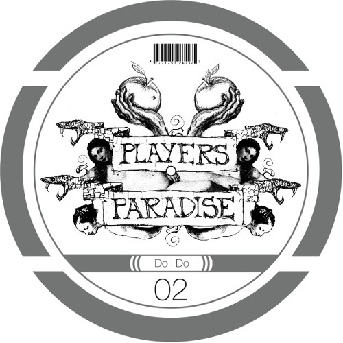 Sweet Slave   Feel Free   Players Paradise *Free Download*