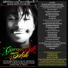 "Garnet Silk Salute - Reggae Greats Vol One - Mixed By Bizzy ""World A Girl"" Mvts"