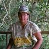 Ayahuasca Icaro by Shipibo Shaman Enrique Lopez