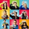 Dont Go Breaking My Heart---Glee by Smule