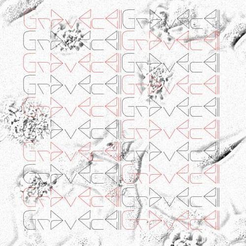 gravecell ep (preview)