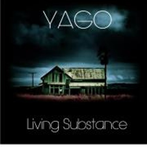YΔGO - Living Substance