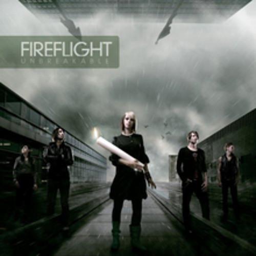 Fireflight - Unbreakable Male Edit