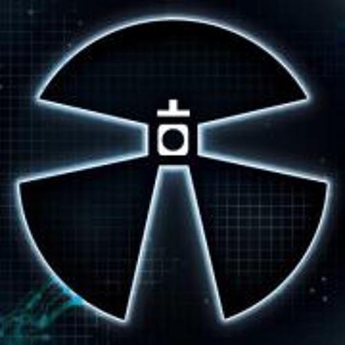 Endemic - The Prophet