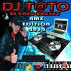 DJT@TO SET CLASICO MUSICA DISCO 80 90 MIX- MEGAMIXEANDO Djtato El Loco Deejeey 2011