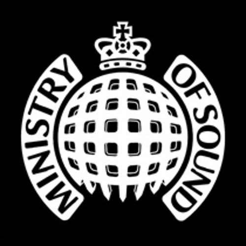 Physics - Mayhem Nights - Clip from Metalheadz Radio on Ministry Of Sound Radio with DJ Storm