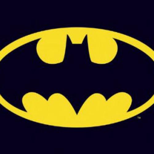 PREVIEW: Jay Hardway & Delavita - Batmobile