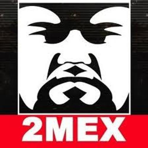 2mex - The medicene