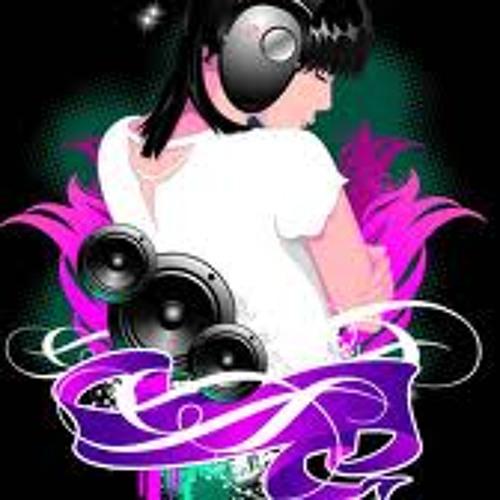 DJ MASTERS