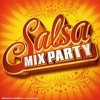 DJ Fresh Flacko Salsa Mix 2012