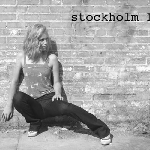 stockholm - deidre skye