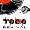 Toco Revival [unfinished]