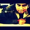 REMIX 2012 Adele, David Guetta, LMFAO, Rihanna, Maroon 5  (Official DJ @ HrY™!!! Production Music)