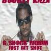 G- shock riddim - bounty killa -just get shot - tuster rmx