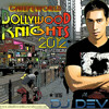 6. DJ DEV & DJ VIKAS J - I'LL DO THE TALKING TONIGHT (Electro Mix) ost. Agent Vinod