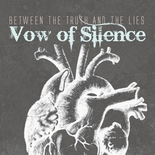 Vow of Silence - March of the Drones (SoundBurier Remix)