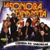 HABLAME DE AMOR-SONORA DINAMITA DERITO DJ 2012