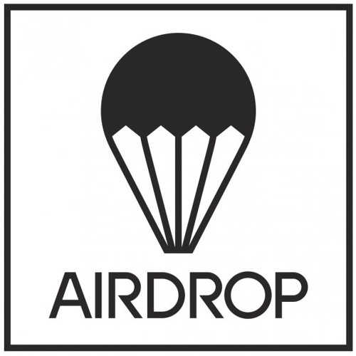 Jona - Airdrop Podcast (March 2012)