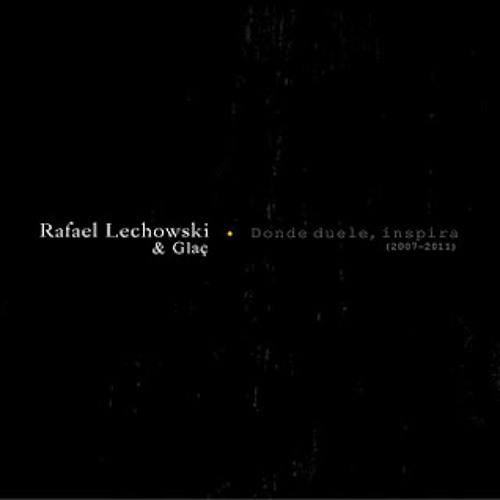 Lechowski
