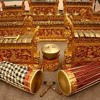 Bali (Gamelan Music)