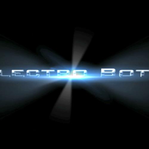 L@ıDßĂȻpʳΦ Ft. Dj XPR - Electro Bot