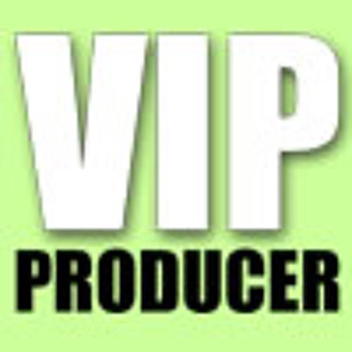 Vip Producer