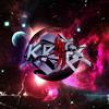 Skrillex - Bangarang (IAMSTEW Remix) preview!