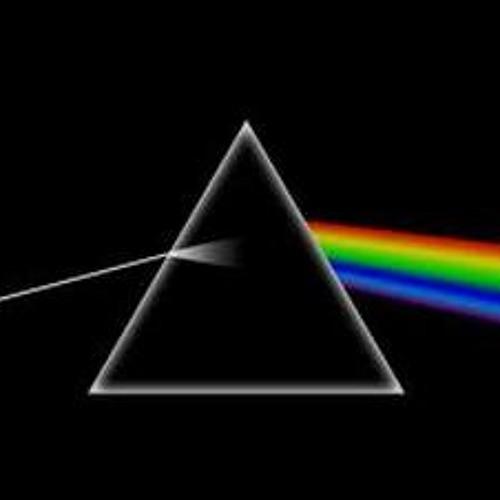 LowFilter - Pink Floyd
