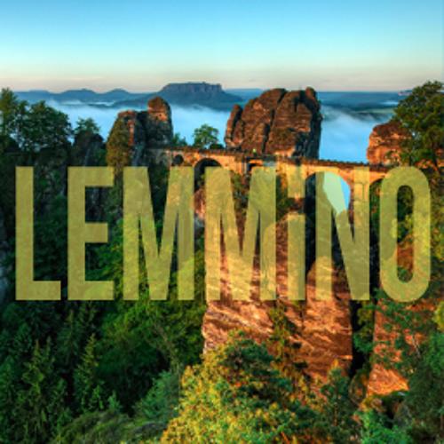 LEMMiNO - Levitation