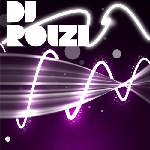 DJ Rolzi- Paradise vs Eyes