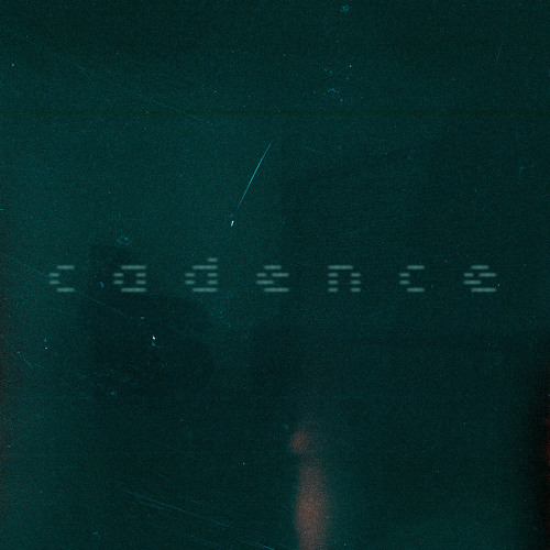 CADENCE TEASER - DEBUT SAMPLER OUT THIS FRIDAY 3/30/12