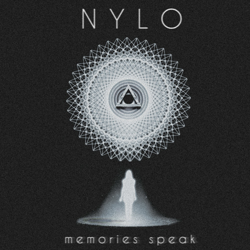 Nylo - Introduction