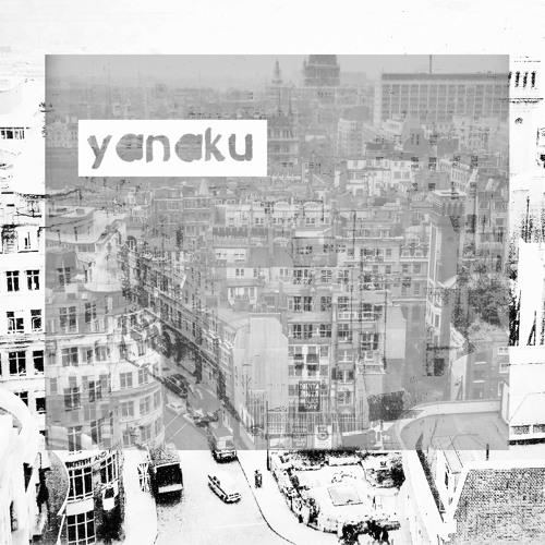 Yanaku - Baby