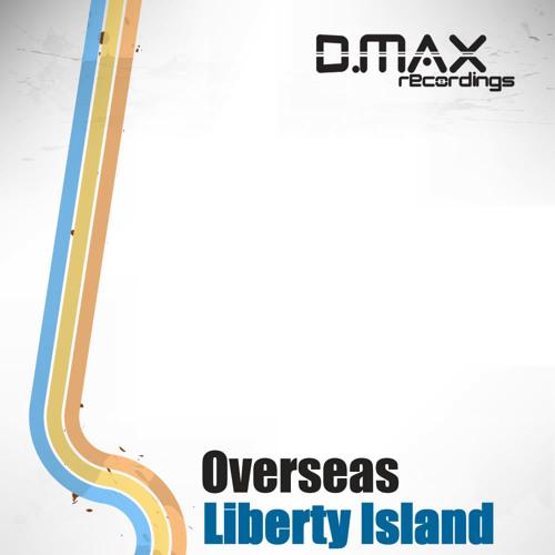 Overseas - Liberty Island (Kaimo K's Cure)