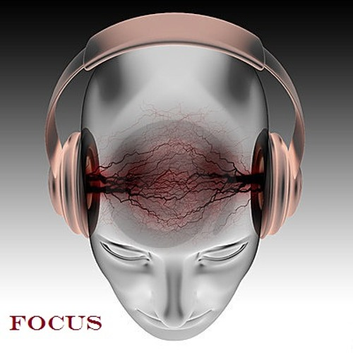 lunlight - Focus