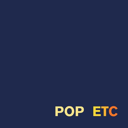 Unravel (Bjork Cover) - POP ETC