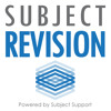 A Level PE (AQA) Revision Podcasts