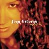 One of Us Acoustic (JOAN OSBORNE) - The Djenars