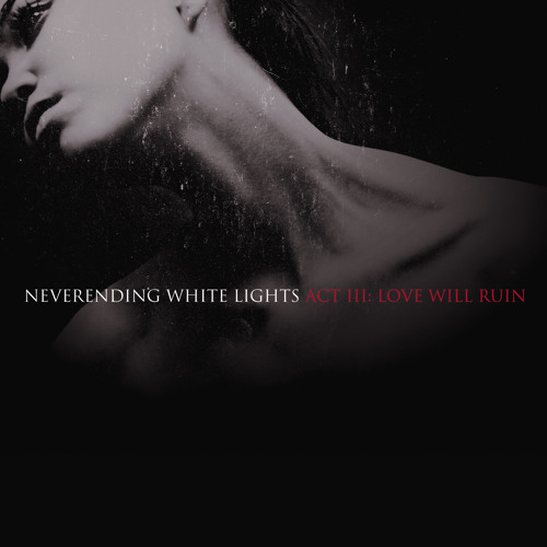 The Hereafter (Ft Bed Of Stars) by Neverending White Lights