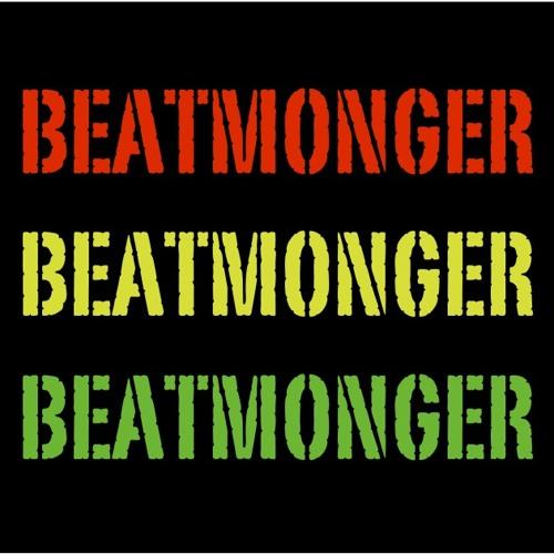 Scratch Beat