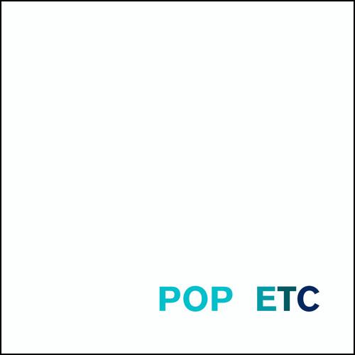 POP ETC MIXTAPE