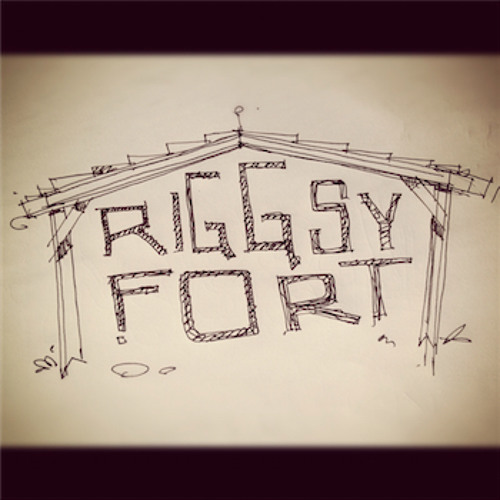riggsyfort - Riggsy's Fort Tapes - 03 Will Ferrell's Harry Caray