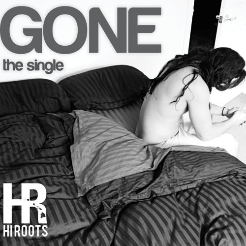 Gone - Single 2012