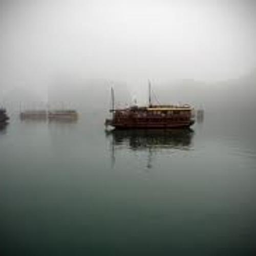 Cruise On Halong Bay