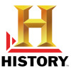 History Channel IQ - RK Music
